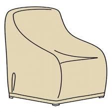 lloyd flanders wicker furniture outdoor protective furniture