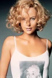 short haircuts with perms for ladies in their 80s best 25 wave perm short hair ideas on pinterest short wavy