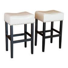 pre assembled kitchen islands bar stools u0026 counter stools houzz