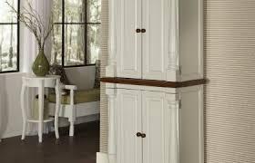 kitchen furniture storage kitchen storage furniture uv furniture