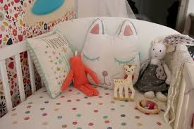 le bon coin chambre bébé décoration chambre bebe le bon coin 16 strasbourg 07371859