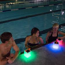 Solar Lights For Pool by Swimming Pool Solar Lights Part 20 Solar Lights For Swimming