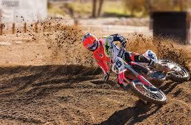 motocross matchup pro motocross action magazine 2017 mxa 450 four stroke motocross shootout