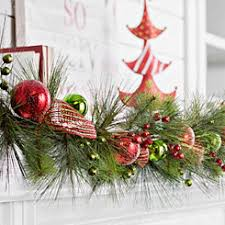 christmas centerpieces christmas centerpieces and floral decor kirklands