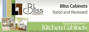 legacy cabinets reviews bertch legacy cabinets reviews mf cabinets