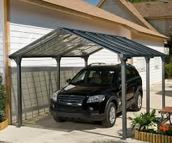 Attached Carport Designs by Kcr Free Standing Carport Techo Para Carro Pinterest Free