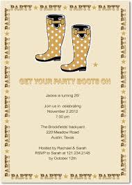 Backyard Birthday Party Invitations Cheap Birthday Party Invitations Happyinvitation