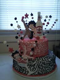 betty boop cake betty boop cake and cake images