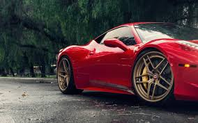 gold ferrari 458 italia 2015 klassen id ferrari 458 italia autopik
