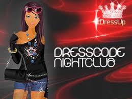 dress up games full version free download dress code night club game free download