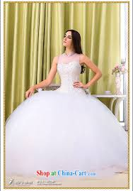 the bride u0027s wedding dresses new 2015 stylish retro wedding peter