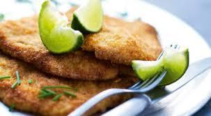 cuisiner avec ce que l on a dans le frigo 15 recettes faciles et rapides pour le dîner gourmand