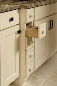 Kitchen Cabinet Drawer Rollers Trendy Kitchen Drawer Cabinet 117 Kitchen Cabinet Replacement