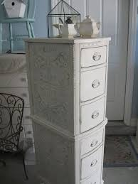 uses of filing cabinet get inspired ceilings storage and metals