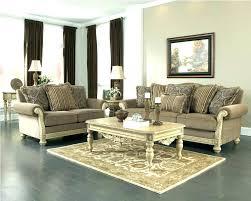 used kitchen furniture used living room furniture near me re program