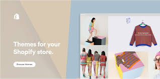 shopify themes documentation collection of best shopify themes providers for your ecommerce
