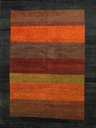 10 X 11 Rug Homa Rugs Since 1986 Traditional And Contemporary Wool Rugs