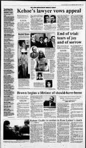 Lansing State Journal Home State Journal From Lansing Michigan On April 12 1997 Page 5