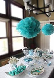 tiffany and co baby shower www awalkinhell com www awalkinhell com
