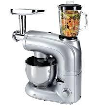 robots cuisine multifonctions robots de cuisine multifonctions globetravel me