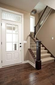 Affordable Laminate Flooring Home Cheap Laminate Flooring Light Wood Floors Oak Flooring