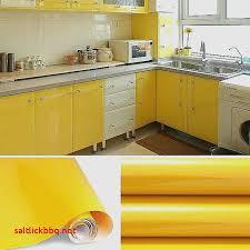 recouvrir meuble cuisine adh駸if recouvrir meuble cuisine adh 100 images revetement adhesif