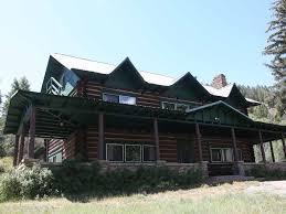 western ranch house in colorado rocky mount vrbo