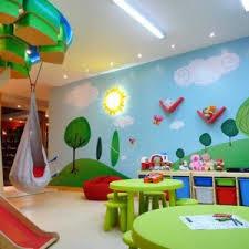 Home Decor Interesting Toddler Bedroom Ideas Pictures Design - Bedroom ideas for toddler boys