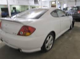 hyundai tiburon 2003 parts used tiburon parts tom s foreign auto parts quality used auto