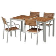 sedia da giardino ikea arredo da giardino ikea cool divani ikea per esterno arredo con