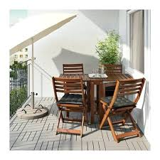Folding Table With Chairs Stored Inside Folding Gateleg Table Wonderful Folding Table With Chairs Inside