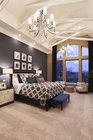 113 best bedrooms images on pinterest toll brothers luxury cinco ranch ironwood estates is an outstanding new home community in katy tx that offers a variety of luxurious home designs in a great location