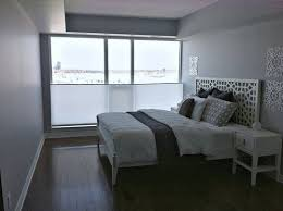 Modern Window Blinds And Shades Top Down Blinds For A Modern Look Drapery Room Ideas