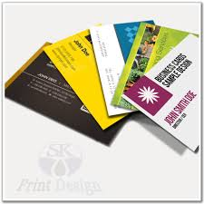 Cards Design Online Business Card Design Online Free India Business Card Printing