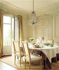 tablecloths decoration ideas dining room table cloths target dining room table cloth chairs