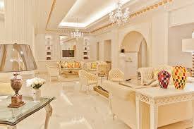 versace home interior design versace home interior design stylert pictures to pin pattern