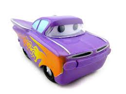 cars characters ramone dan the pixar fan cars funko pop