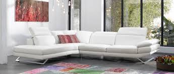 canapé convertible cuir center meilleur de canapé convertible cuir center frais accueil idées de