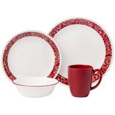 dinnerware gibson dishes dinnerware sets
