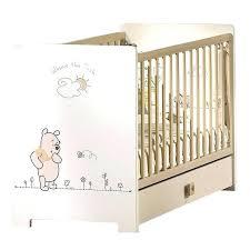 chambre pour bebe complete fauteuil bebe winnie chambre complete bebe winnie l ourson best