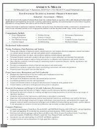 Civil Engineer Resume Template by Senior Civil Engineer Resume Template Expozzer Formal Civil