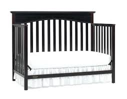 Graco Stanton Convertible Crib Reviews Graco Stanton Crib Large Image For Toddler Bed Rail For