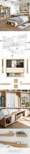 Interior Room Best 20 Muji Style Ideas On Pinterest Muji Furniture Desktops