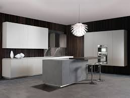 black steel kitchen cabinets for sale high quality pricelist for kitchen pantry cabinet direct