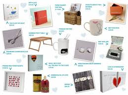 best valentines gift for him gifts design ideas best valentines gifts for men crates in
