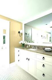 mirror tiles for bathroom walls wall mirrors adhesive wall mirror tiles mirror tiles home depot