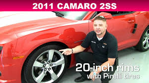 2011 camaro 2ss specs 2011 camaro ss specs tx