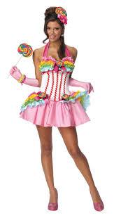 59 best halloween costumes images on pinterest halloween