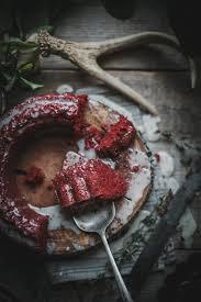valentine u0027s day cake all natural red velvet beet cake goat