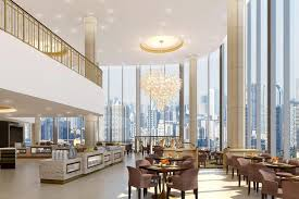 waldorf astoria hotels and resorts luxury hotels